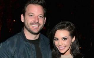 Scheana Marie's boyfriend Robert Parks-Valletta, dumped her to focus on career?