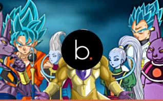 'Dragon Ball Super' teases Frieza's big scheme in the tournament of power.