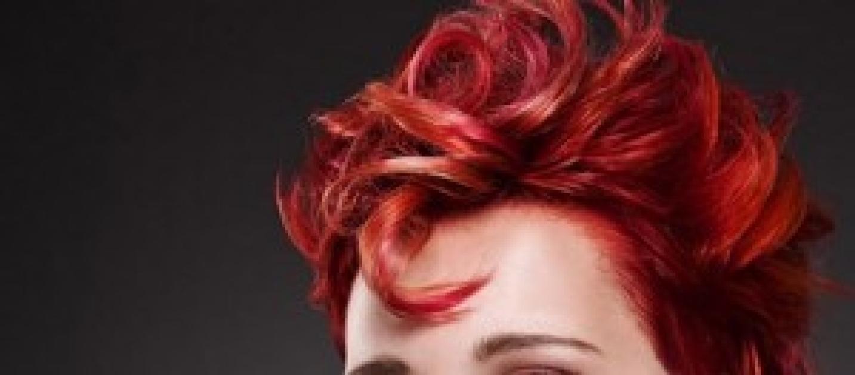 moda colore capelli autunno inverno  ultime
