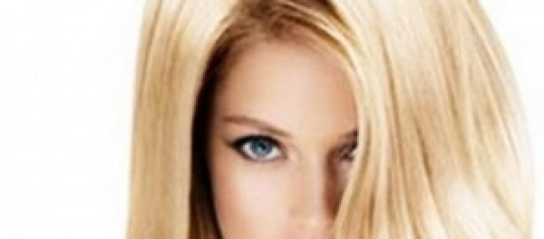 moda tagli capelli corti medi  lunghi autunno inverno