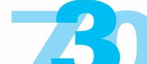 modello 730 agenzia delle entrate