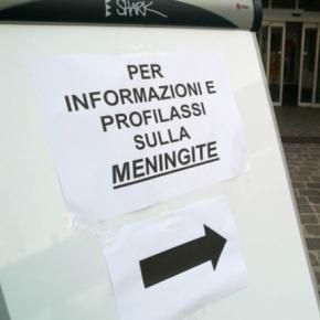 meningite-in-toscana-nuovo-caso-a-prato-era-vaccinato-today-it_931621.jpg (290×290)
