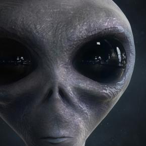 Extraterrestri: esistono realmente? - powerofpositivity.com