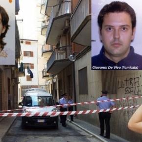 Ultime news cronaca, giovedì 10 novembre 2016: uccise madre e sorella perchè possedute da Satana