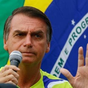 Deputado gravou a entrevista por meios próprios enquanto ela era feita pela Globo