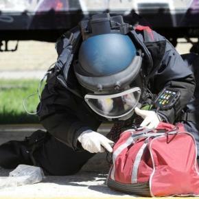 preso-il-responsabile-per-l-allarme-bomba-sul-4-torinotoday-it_801139.jpg (290×290)