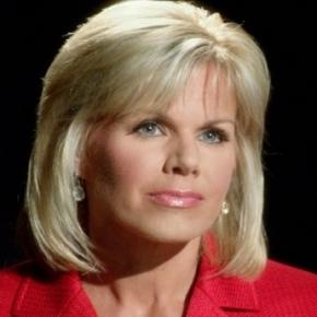 Gretchen Carlson lawsuit against Fox News' Roger Ailes