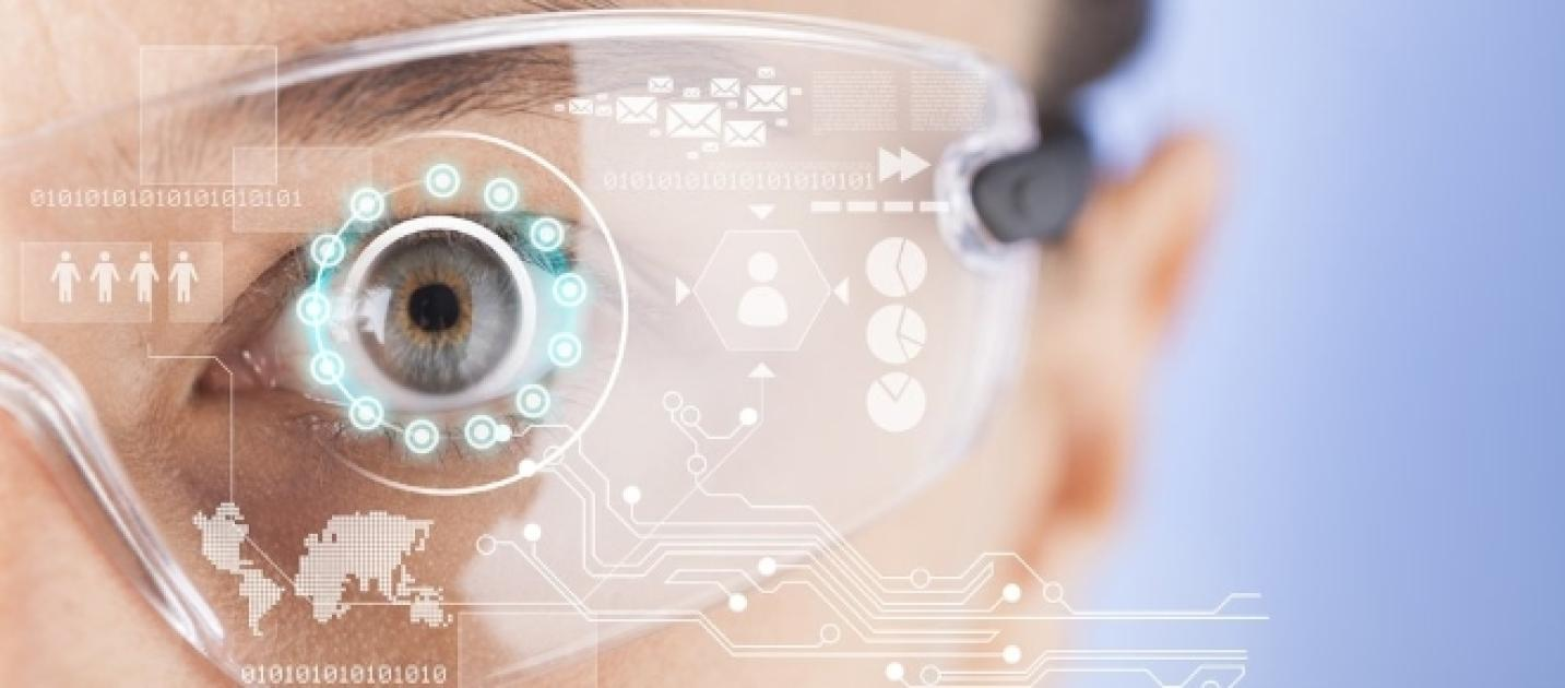 The future seems to be bright as Apple enters Augmented Reality space