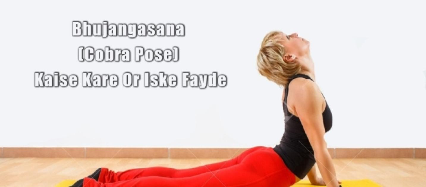 10 Yoga poses to reduce belly fat