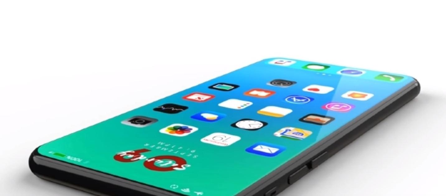 iphone 6 release date 2017 apple iphone 8 rumors price specs and release date 17583