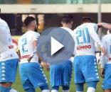 Calciomercato Juventus -  vicino uno scambio