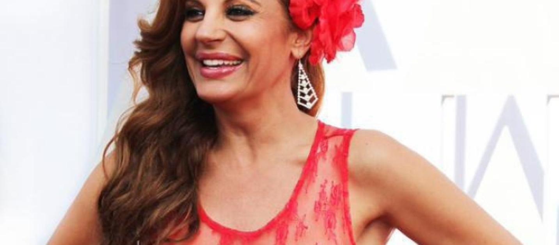 Actriz Porno Española Sonia showing porn images for espanola sonia rox porn | www